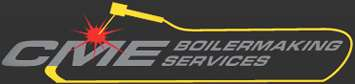 CME Boilermaking Services